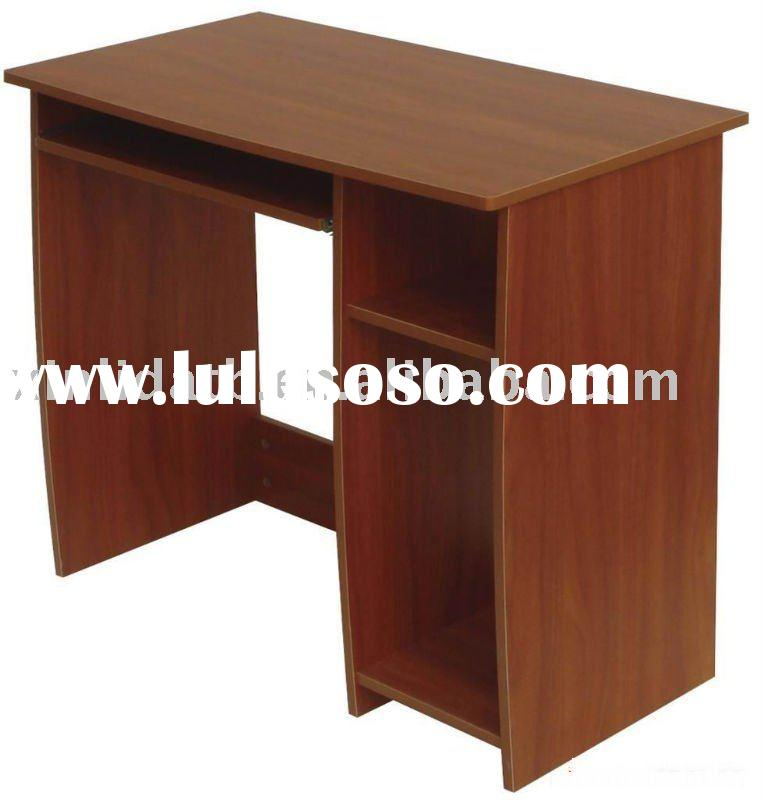 XD-087 Cherry Wooden (MDF/particle board) Computer desk/table