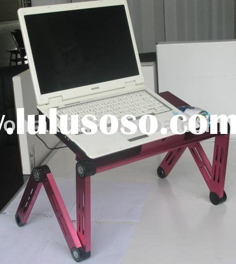 computer desk , computer table , laptop stand