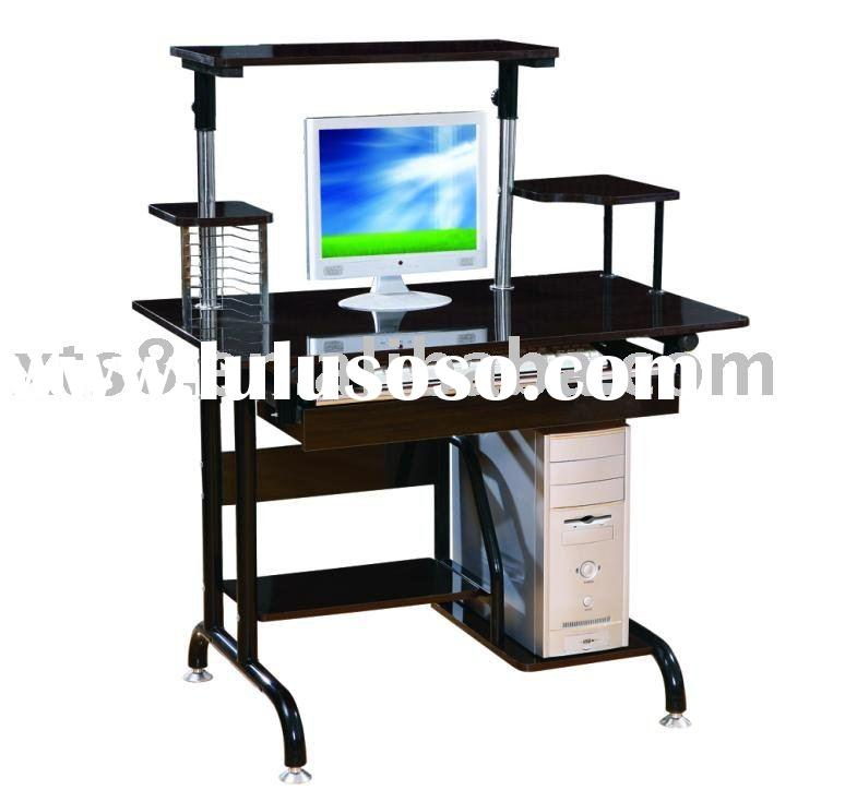 best computer table design, best computer table design Manufacturers ...