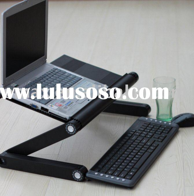computer table , laptop stand , chair, office desk