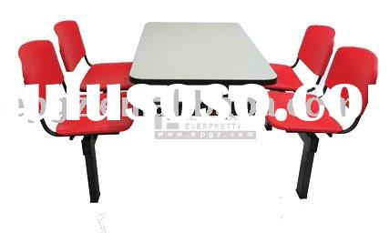 dining table and chair,dining table,dining chair,