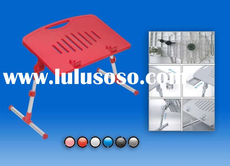 Folding Laptop Tray Folding Laptop Tray Manufacturers In
