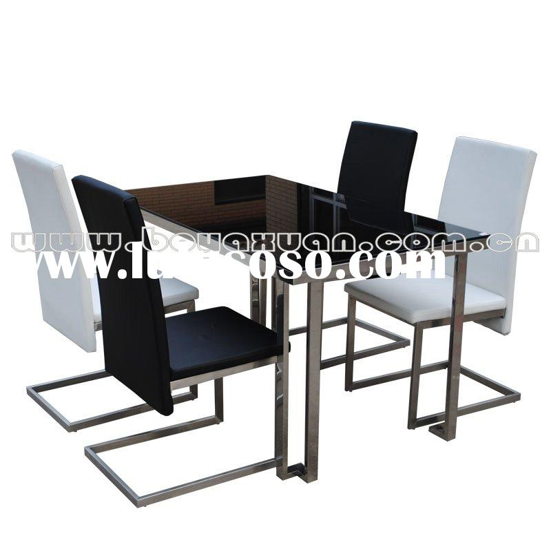 ... Lulusoso.comglass Top Round Dining Table 800 X 800 · 52 KB · Jpeg