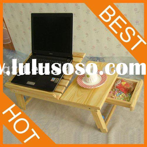 high quality wooden computer table/desk DC-006
