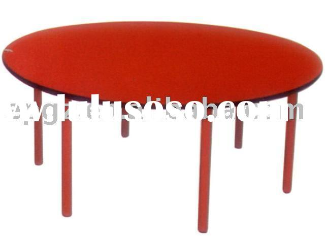 kid table,children table,children desk,student desk and chair