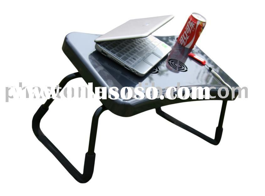 laptop desk/laptop table/ laptop stand/ Notebook desk/computer desk