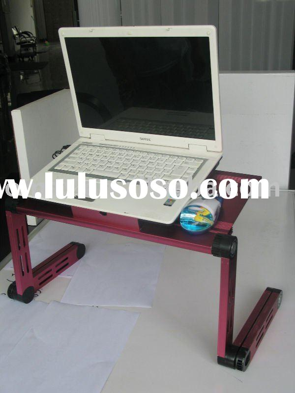 laptop table,laptop stand,laptop desk
