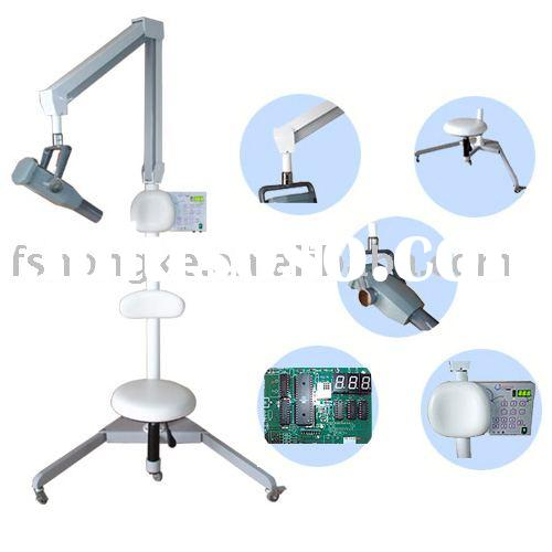 medical equipment (Dental X-ray Equipment)(HK-R06)(c)