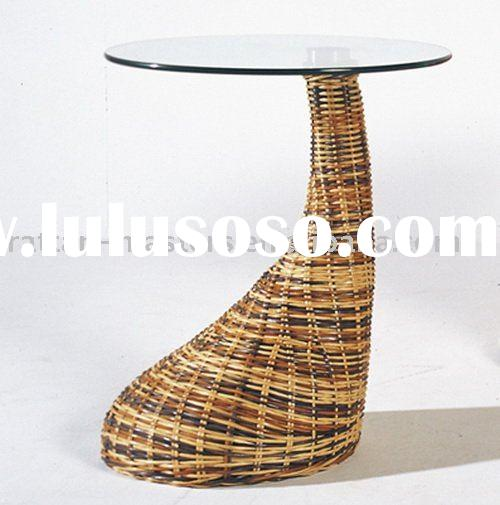 modern Coffee table/side table/living room furniture