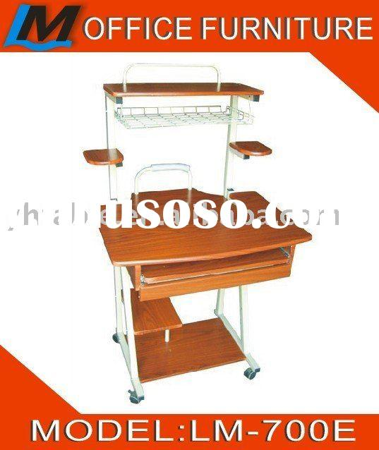 office furniture computer table for sale