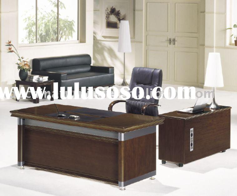 small office table and chairs, small office table and chairs