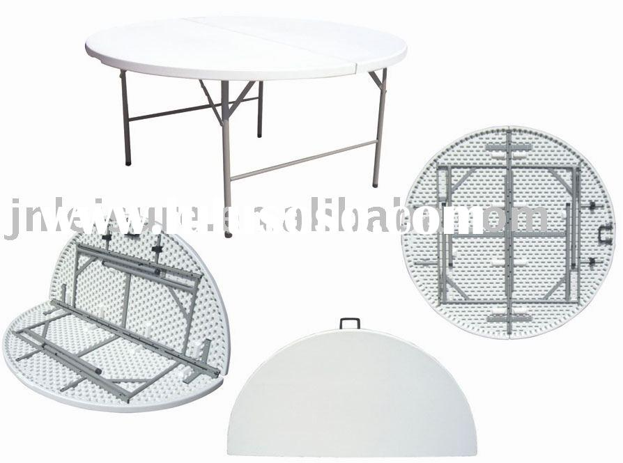 Fabulous Portable Round Folding Tables 894 x 665 · 58 kB · jpeg