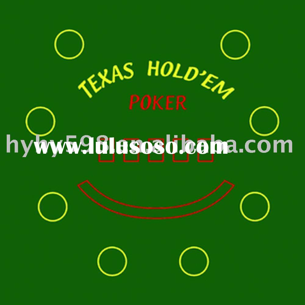 Poker Table Top Folding picture on Poker Table Felt with Poker Table Top Folding, Folding Table d424185be745f77b8314624f578edf5c