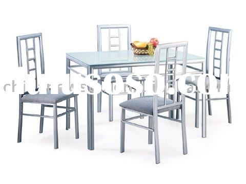 sell contemporary dining table,folding dining table,square dining table