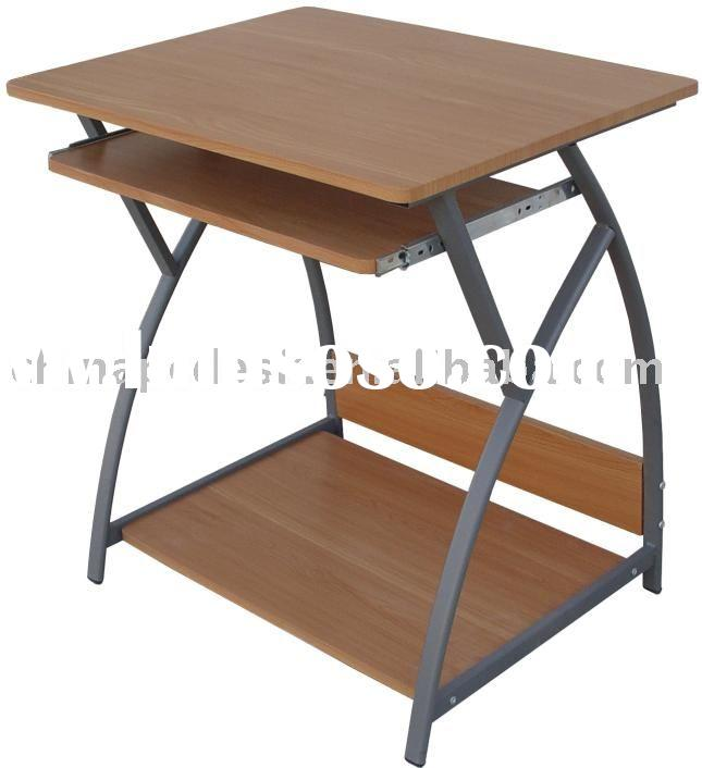 Wooden Cheap Computer Desk Walmart Pdf Plans