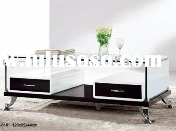 Drawer Coffee Table Drawer Coffee Table Manufacturers In