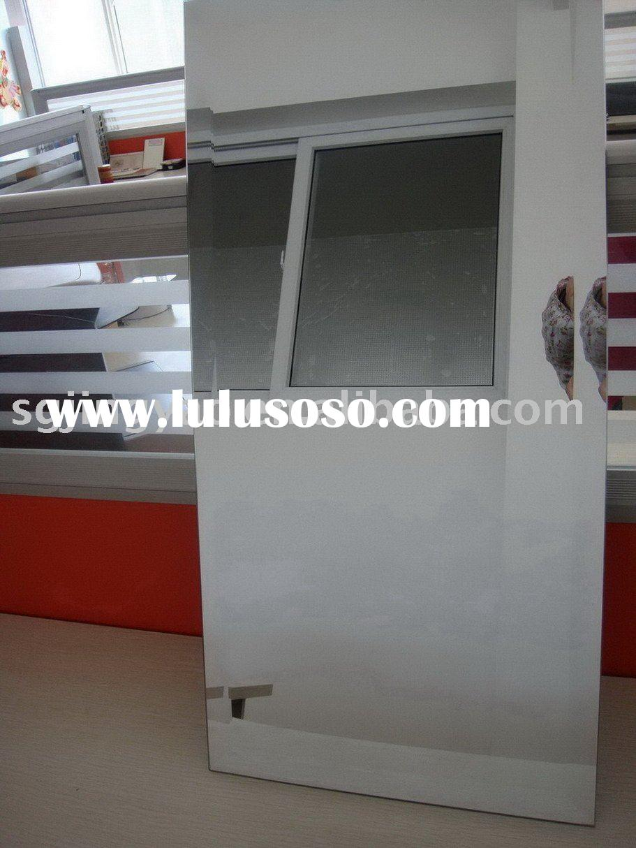 3mm aluminum sheet mirror