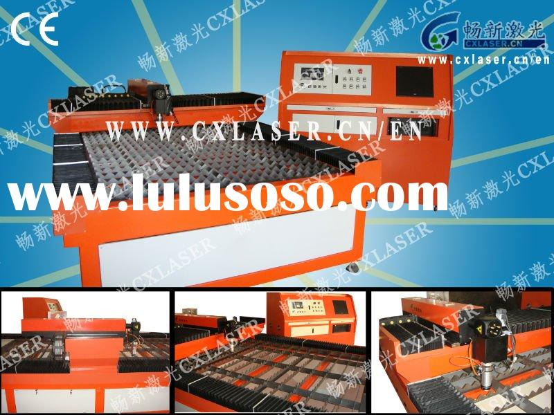 Aluminum Foil Cutter Machinery