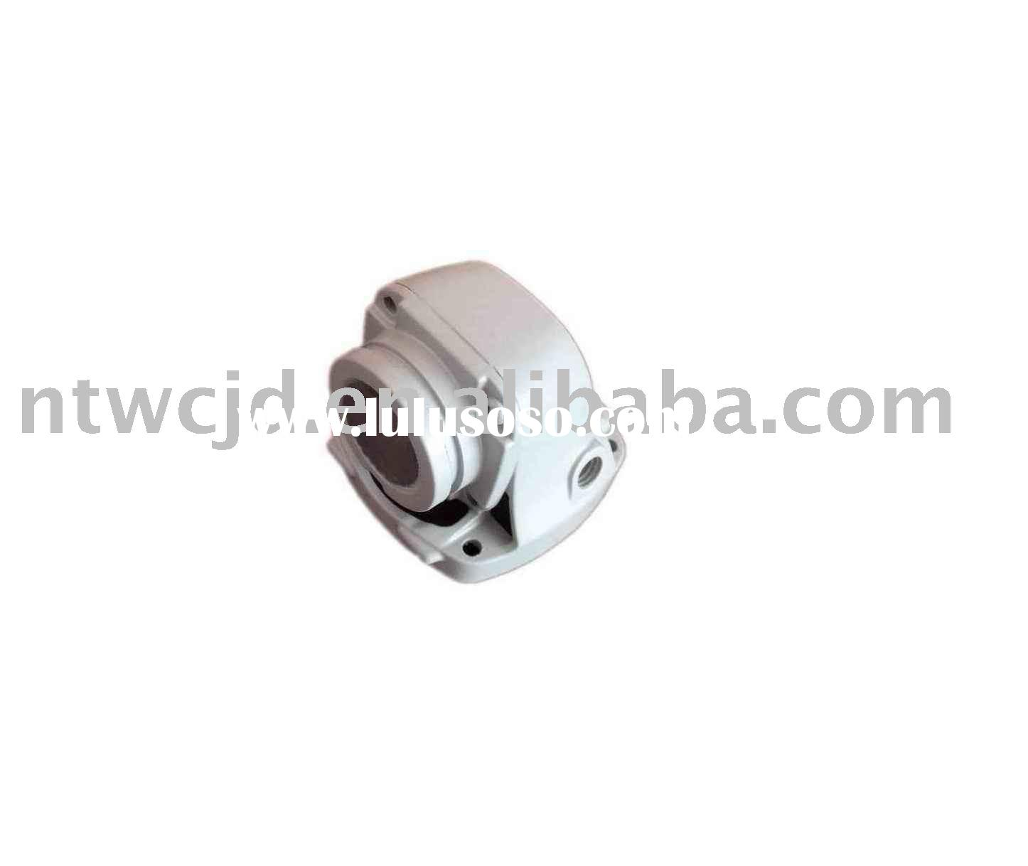BOSCH 100 angle grinder parts  aluminum die casting