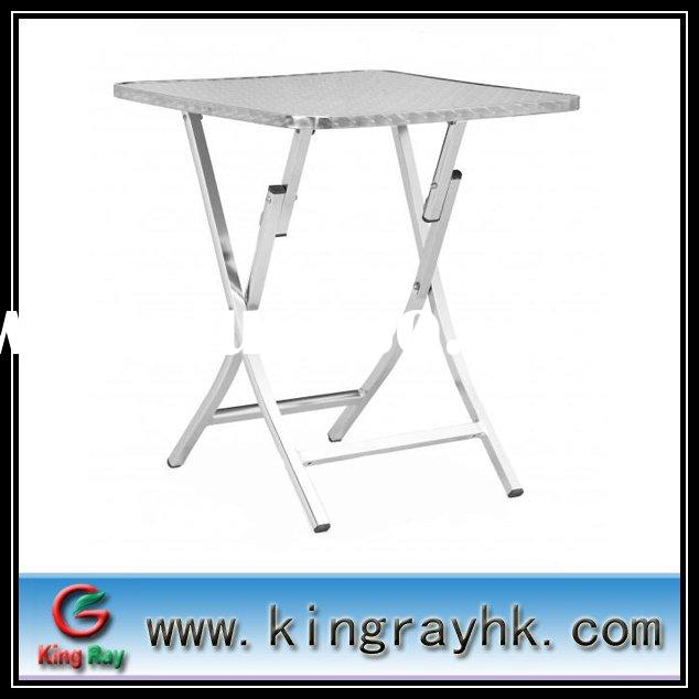 Outstanding Small Fold Up Table 634 x 634 · 37 kB · jpeg
