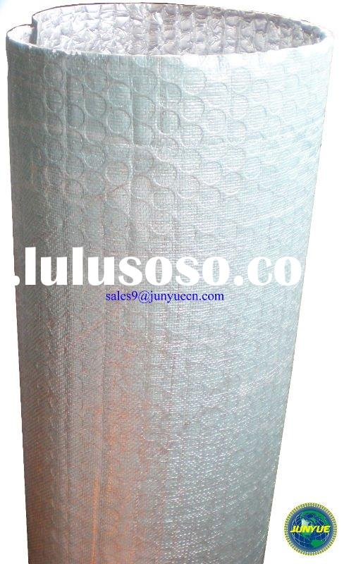 Wall Insulation Material : Wall heat insulation material