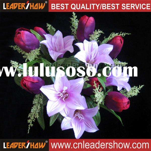 Flower vases decoratives wedding 13023 If you are interesting in our product
