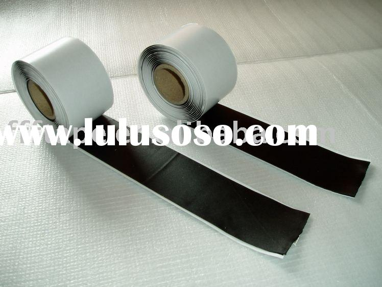 Insulation tape/Waterproof Tape/Butyl tape/3M tape/epdm tape/3M 2228 tape/epdm rubber tape/butyl rub