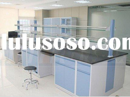 School Lab Furnitures/School Laboratory Tables