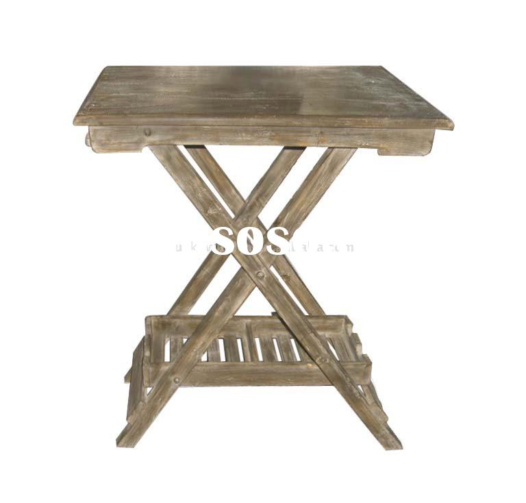 Wooden Folding Table Table Manufacturers In LuLuSoSocom Page 1