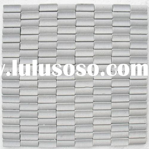Stone Mosaic tile(marble mosaic,travertine mosaic, granite mosaic, border, line, pattern, medallion,