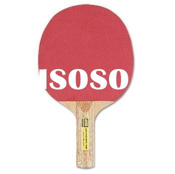 Table tennis table,Paddles,Rackets,Ping pong tables,Sports equipment,Outdoor table tennis