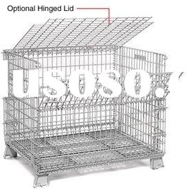 Second hand Container Handler - Used Construction Equipment
