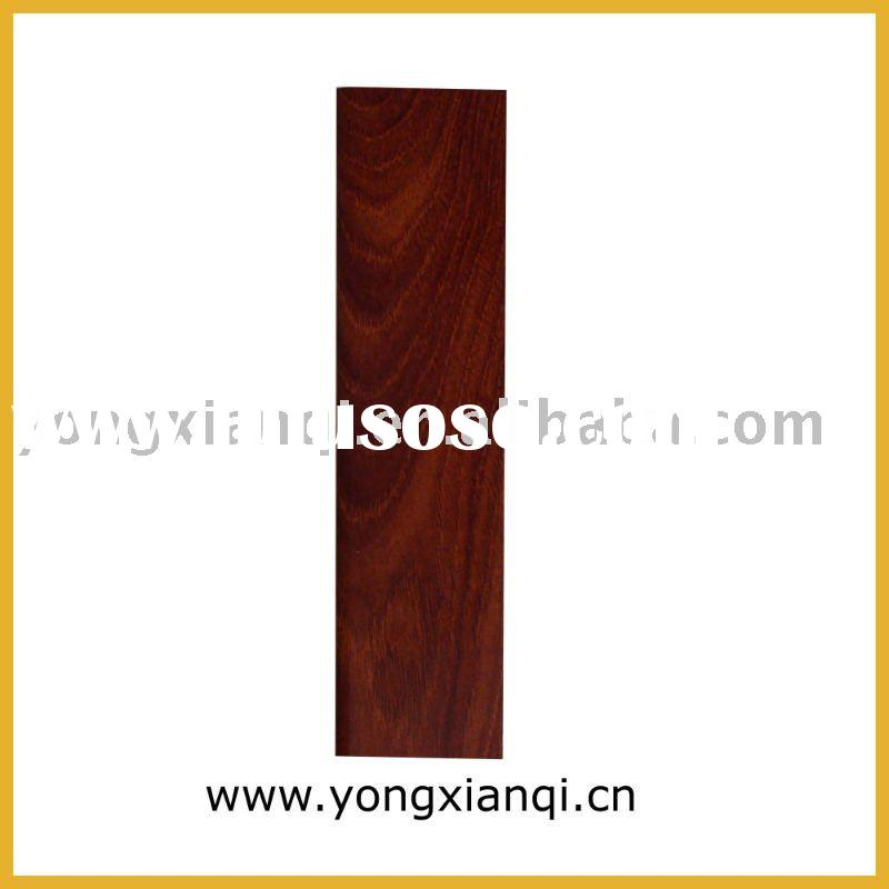 cord covers for floor wood grain cord covers for floor wood grain manufacturers in. Black Bedroom Furniture Sets. Home Design Ideas