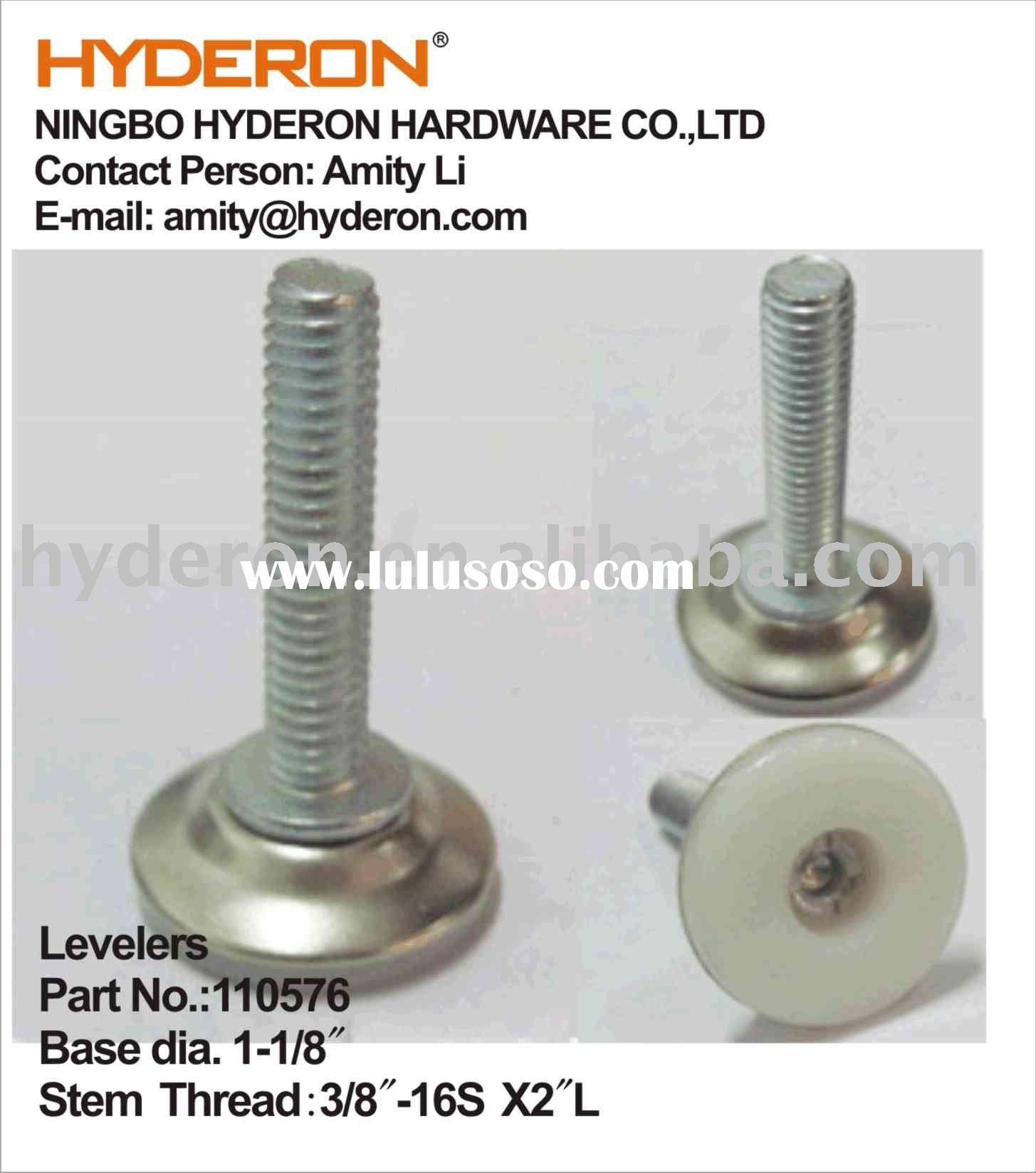 adjustable table hardware,furniture hardware,Adjustable hardware