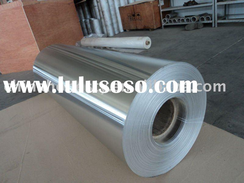 big discount Aluminum Coil stock