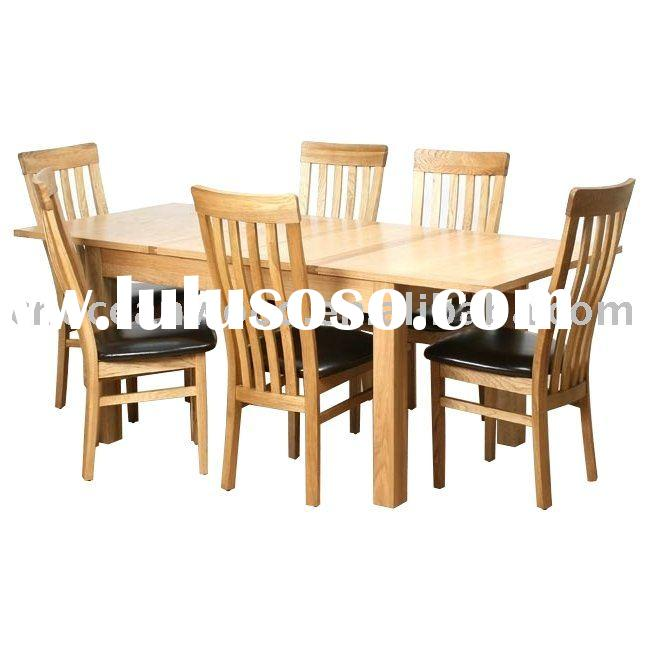 Dining Table Cheap Dining Table Sets Under 100
