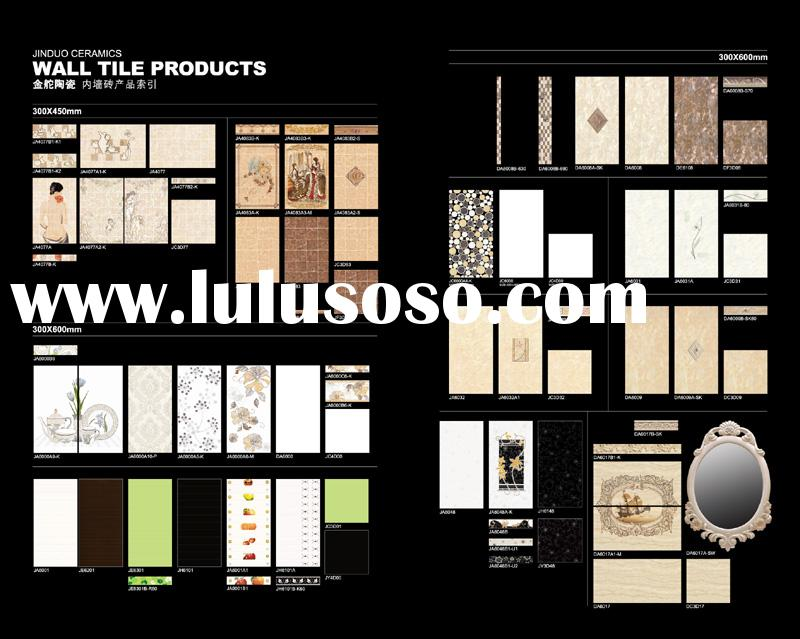 flower tile,decorative tile,border tile,stone tile,rock tile,metal tile,wooden tile,marble tile,