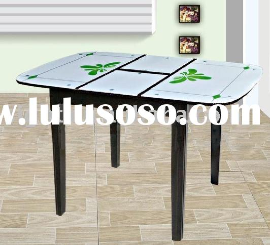folding dining table,folding table,portable table