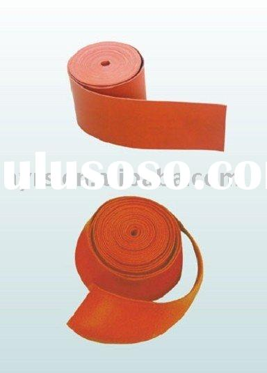 heat shrinkable bus-bar insulation tape