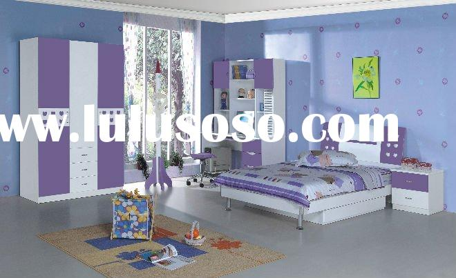 kid furniture,kid bedroom furniture,children bedroom set