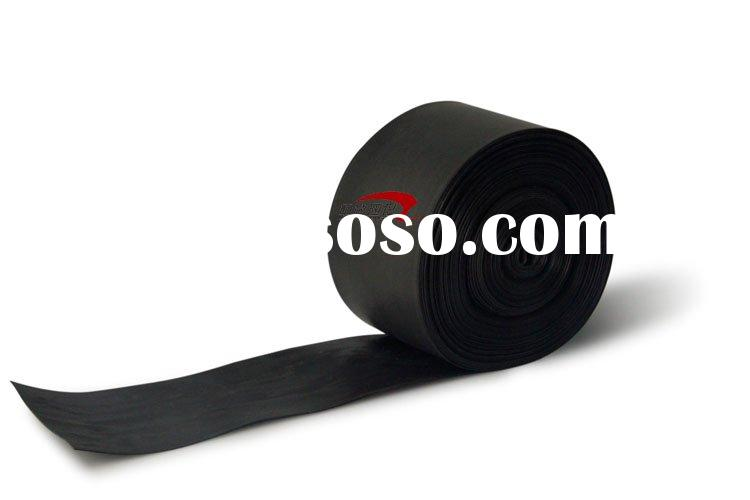 low voltage heat shrinkable busbar insulation tape