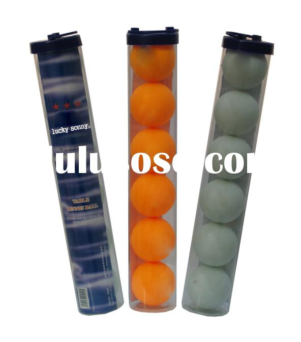pingpong ball,table tennis net,racket