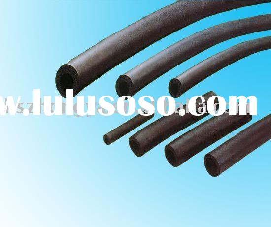pipe thermal insulation material