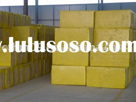 Pipe insulation mineral wool pipe insulation mineral wool for Mineral wool wall insulation