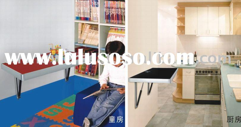 Wall Table Singapore Wall Mounted Foldable Table