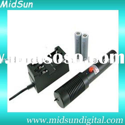 100mw,200mw,300mw,400mw,500mw,600mw,700mw,800mw,900mw,1000mw high power green laser pointer