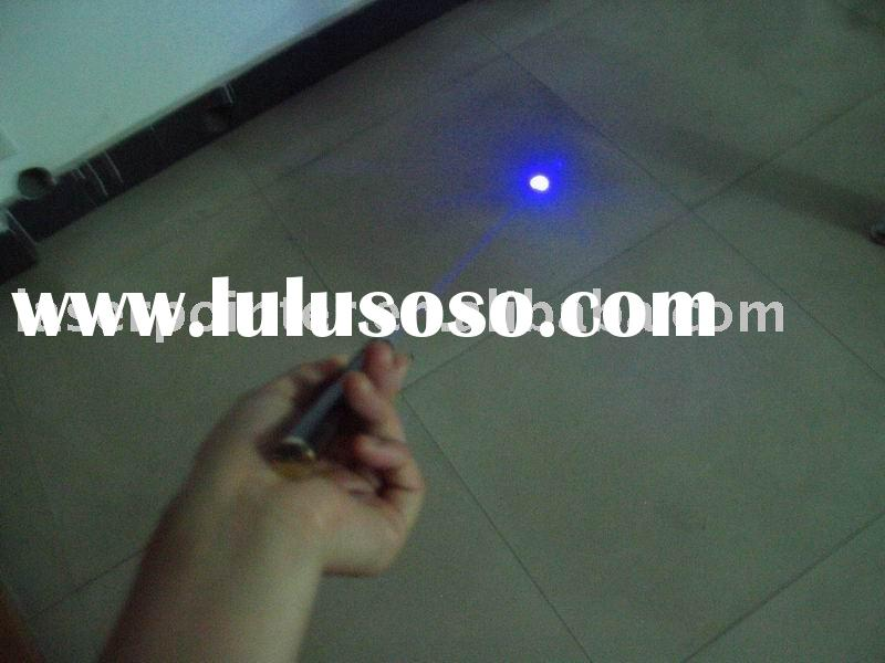 405nm 200mw blue violet laser pointer