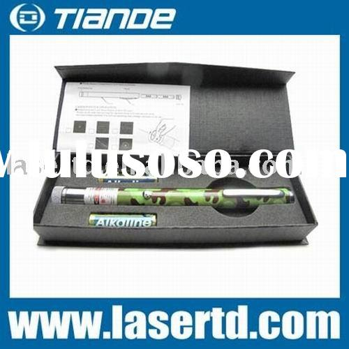 50mw green laser pointer, cheapest laser pointer