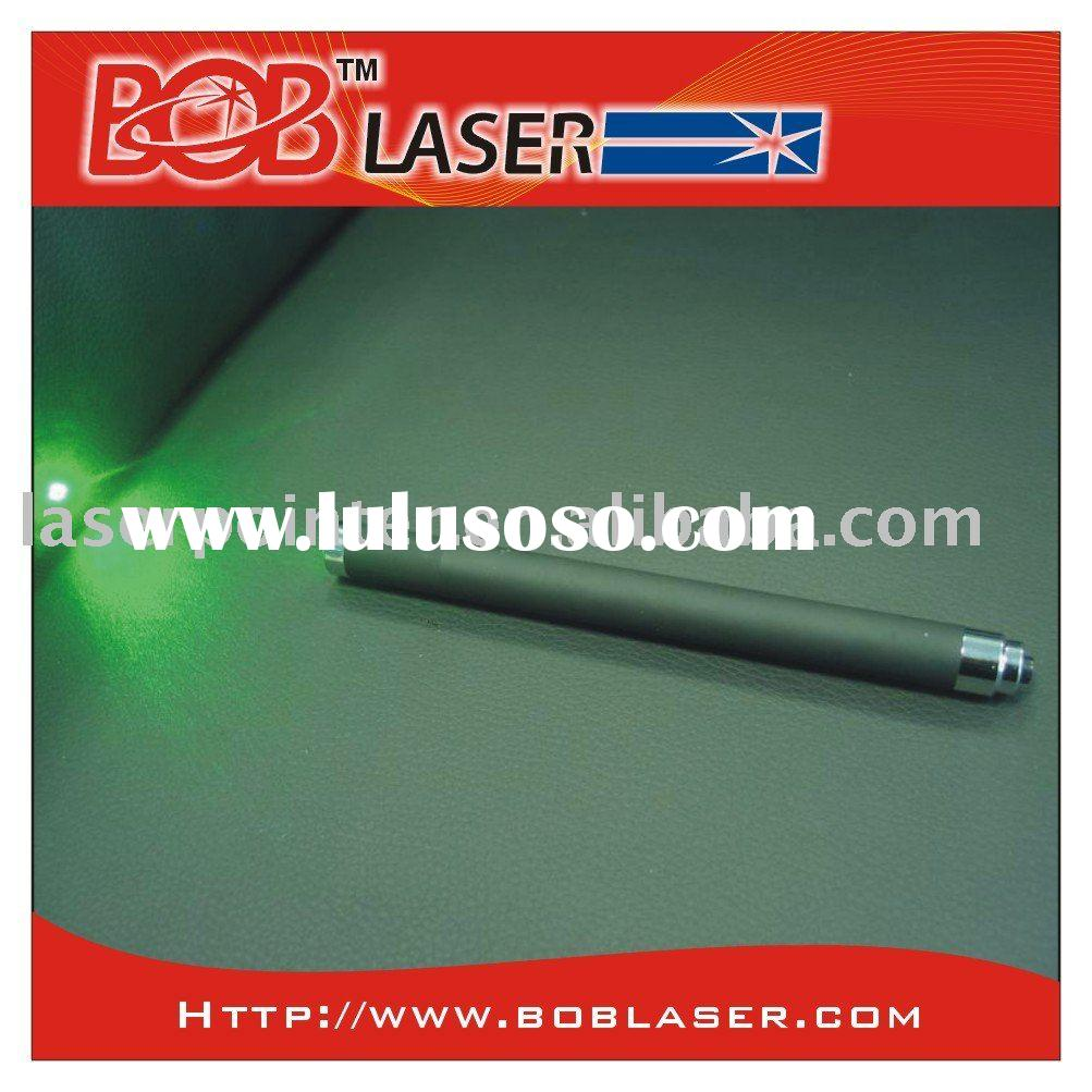 532nm 5mw Green laser pointer Pen Style