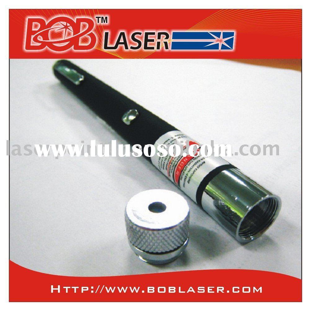 532nm Green Laser Pointer 5mw(Starriness)